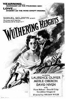 Wuthering Heights (1939) - Greatest Films