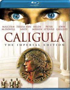Caligola (1979)