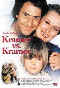 Kramer-vs.-Kramer-1979