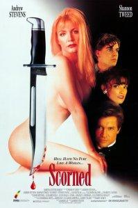 Scorned (1994)