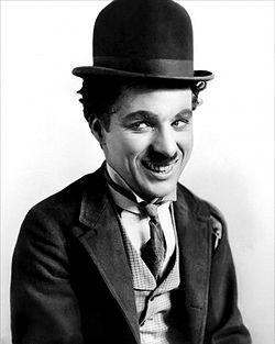 Film Lama, Film Langka, Film Jadul, Film Klasik, Film Lawas