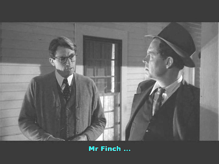 "1942 /""Road To Morocco/"" Big Crosby /& Bob Hope #5196* Moonlight Becomes You"